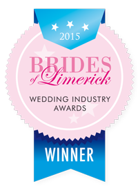 Brides of Limerick